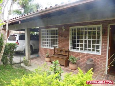 Casas En Venta Eliana Gomes - 04248637332 - Mls #17-5942