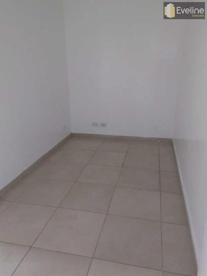 Sala, Vila Oliveira, Mogi Das Cruzes, Cod: 1275 - A1275