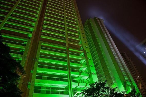 Campo Belo Du Champ Campo Belo 3 Ou 4 Dormitórios Suítes 234