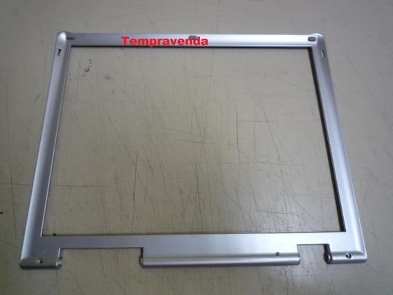 Moldura Do Lcd Notebook Ecs Pc Chips A907