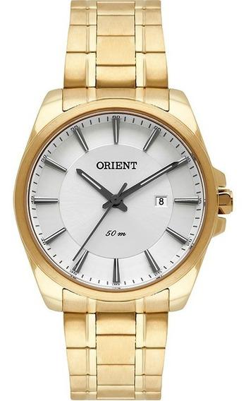 Relógio Orient Feminino Fgss1146 S1kx