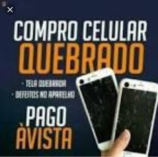 Notebook Tela Quebrada