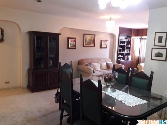 Vendo Apartamento En La Urb La Floresta De 144 Mtrs Maracay