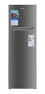 Heladera C/freezer Philco Phct320x 320lts Inox 8949