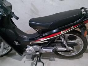 Suzuki Modelo Shineray