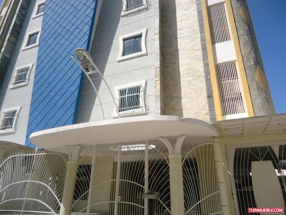 Apartamentos En Venta En Av Fuerzas Aereas 04121994409