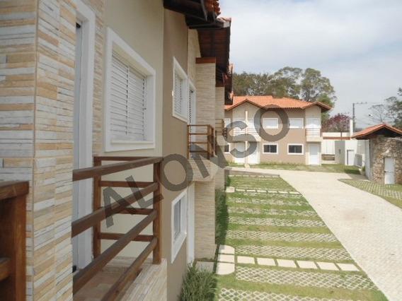 Casa Para Venda, 0 Dormitórios, Jardim Da Gloria - Cotia - 8784