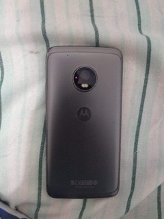 Celular Moto G5 Plus, iPhone 6 A1549