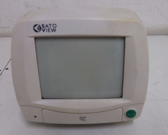 Monitor P/b - 5