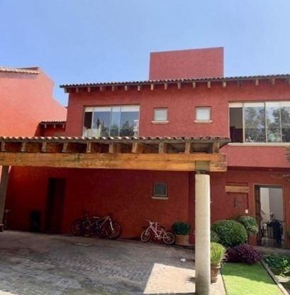 Super Oportunidad! Venta De Excelente Casa Recien Remodelada En Fracc El Cortijo Jesús Del Monte