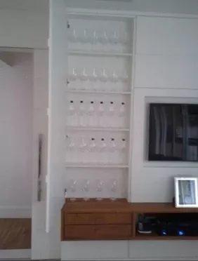 Imagem 1 de 15 de Apartamento - Ref: 6512
