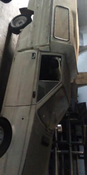 Fso Fso Truck 1.6