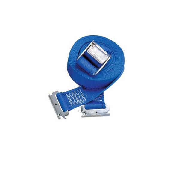 Security Chain Company Cc3720 20 Blue 2 Interior Van Strap C