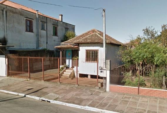 Casa Em Niterói Com 3 Dormitórios - Cs31004756