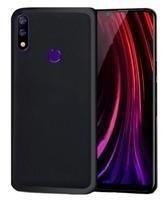 Smartphone Neffos X20 Negro 4g 6.26 Pulgadas Hd By Tecnowow