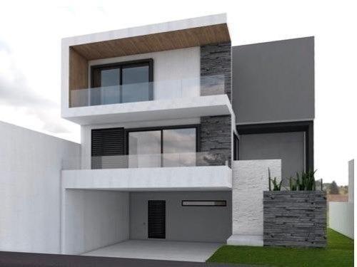 Casa En Venta Punta Tiburon