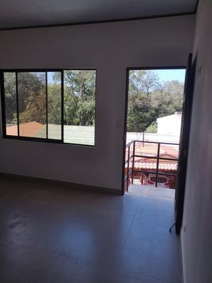 Departamento Para Alquiler San Rafael De Alajuela 88601257