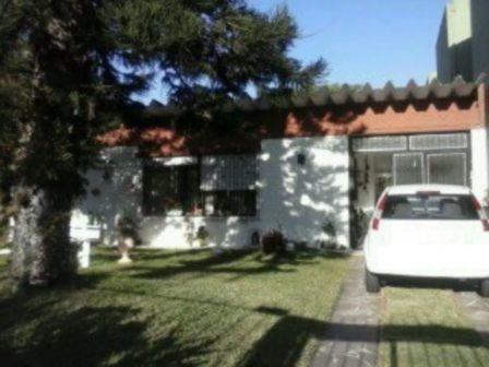 Casa Em Ipanema Com 5 Dormitórios - Mi4719