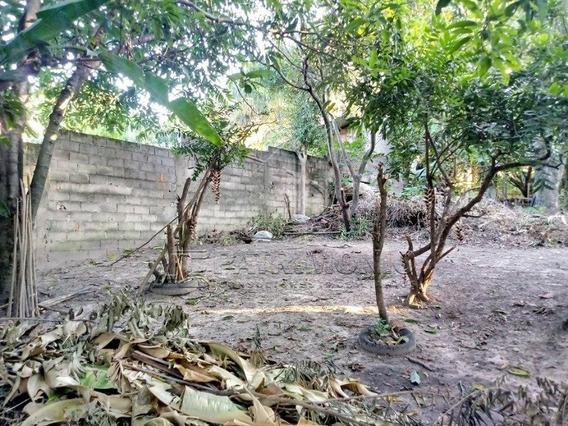 Chacara - Eden - Ref: 62350 - V-62350