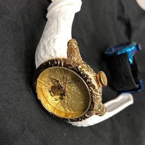 Oportunidades Unica Relógio Invicta S2 Dragon Modelo Novo,