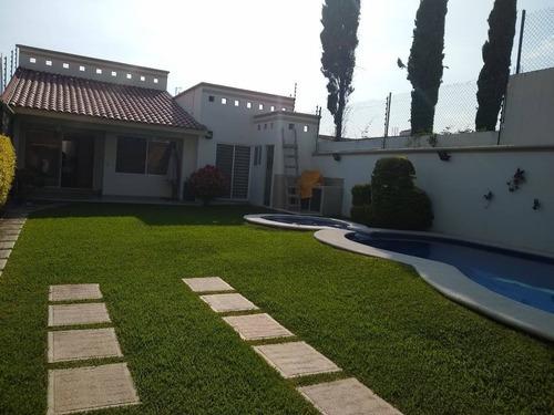 Casa En Renta Brisas De Veracruz, Brisas