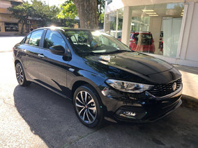 Fiat Tipo 1.6 At Etorq Easy! D