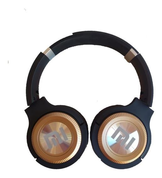 Fone De Ouvido Headphone Pro 20 Sem Fio Bluetooth