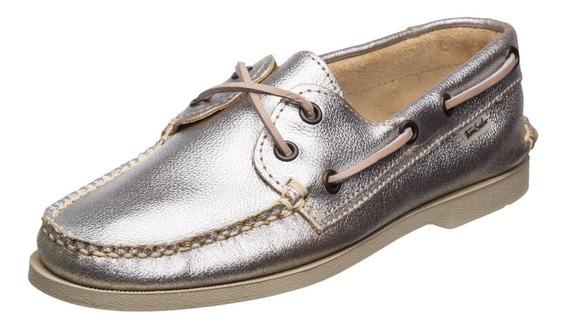 Zapatos Thom Sailor Dama Nautico
