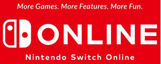 Nintendo Switch Online Anual (12 Meses) - Individual