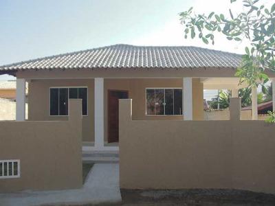 Excelente Imóvel Em Condomínio Bem Localizado E Próximo Ao Centro - Vecn30012