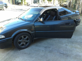 Coupe Rover 220 Toncat