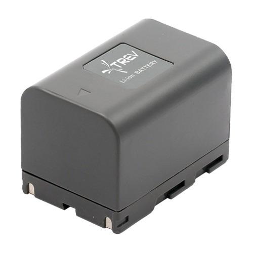 Bateria Compatível Com Leica Bp-dc6