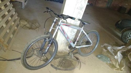 Olx Bicicletas Usadas