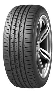 Neumático 205/40r17 Duraturn Mozzo Sport