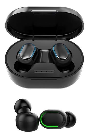 Audifonos Bluetooth A7s Inalámbricos Manos Libres