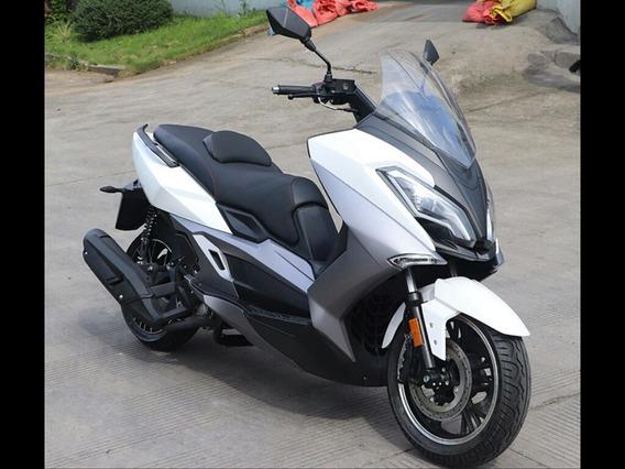 Motocicletas Nuevas Con Motor De 125-150cc Tipo T9