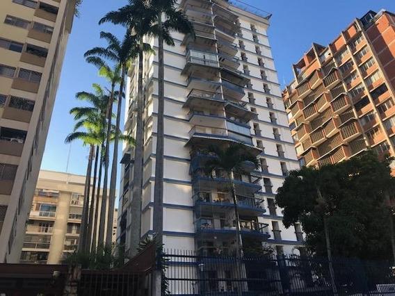 Apartamentos En Venta Los Palos Grandes 20-13854 Rah Samanes