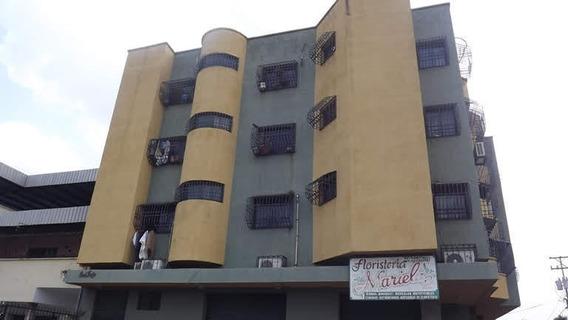 Apartamento En Venta Acarigua Centro Sp, Flex N° 20-17216
