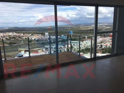 Departamento Venta Alterra Towers El Refugio