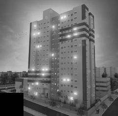 Apartamento Com 02 Dormitório(s) Localizado(a) No Bairro Vila Princesa Izabel Em Cachoeirinha / Cachoeirinha - 624