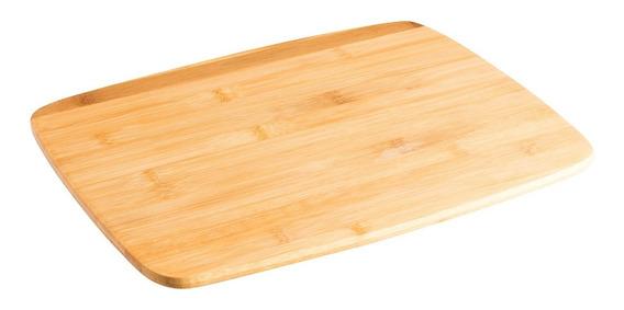 Tabla Para Picar Grande Vasconia Básicos De Bambú