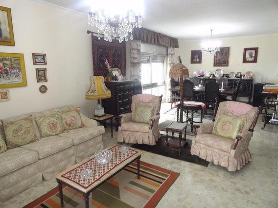 Apartamento Residencial À Venda, José Menino, Santos. - Ap2972