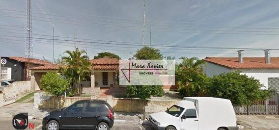 Prédio À Venda, 305 M² Por R$ 2.500.000 - Centro - Vinhedo/sp - Pr0032