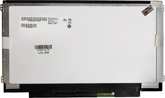 """Dell Inspiron 11z Replacement LAPTOP LCD Screen 11.6/"""" WXGA HD LED LTN116AT02"""