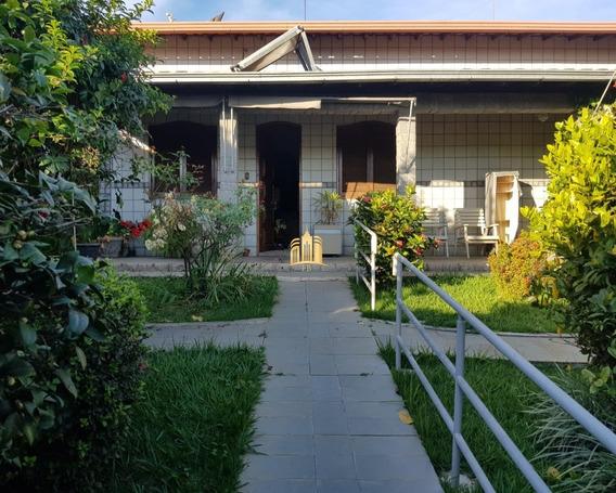 Casa No Centro - Esmeraldas - Ca00194 - 34179192