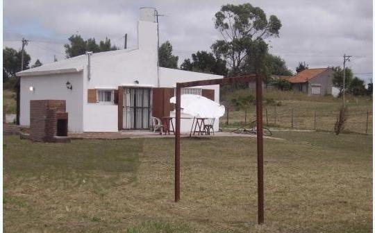 Miramar Casa 2 Dormitorios Vendo Urgente Por Viaje!
