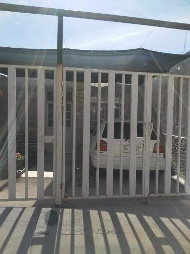 Casa En Venta, San Antonio De Peñuelas, Pinos S/n, Aguascalientes, Ags. Rcv 343789