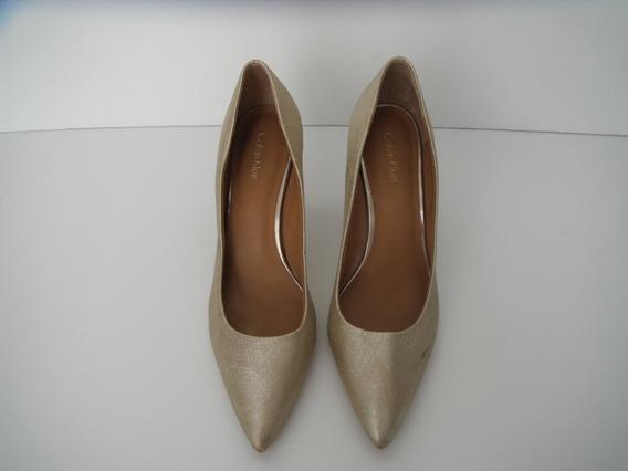 Zapatos Calvin Klein Original