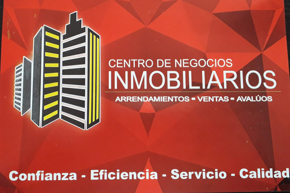 Arrendamiento Local no. 106 Sector Cable Plaza