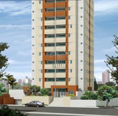 Apartamento Em Condomínio Padrão Para Venda No Bairro Vila Camilópolis - 10524gigantte
